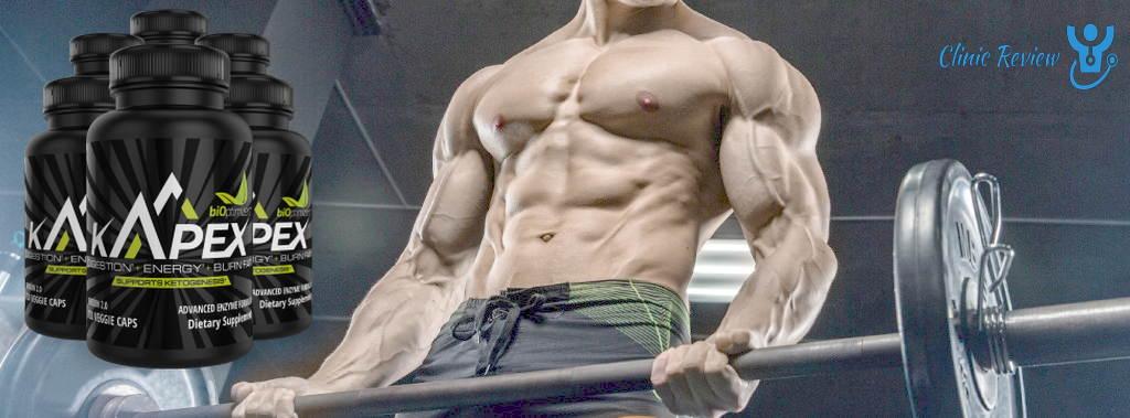 kapex-fitness