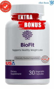 ‪BioFit Reviews
