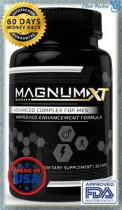 Magnum-XT-Supplement