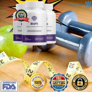 biofit probiotic side effects