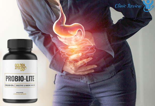 ProBio Lite Reviews-Does Probiolite Really Assist?