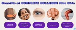 Complete Collagen+