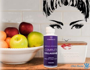 complete collagen