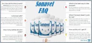 Sonavel Faq