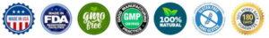 AppAway FDA-USA-NON-GMO