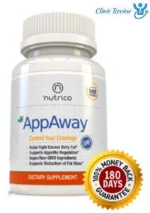 AppAway-Review