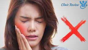 Dental Health Supplement