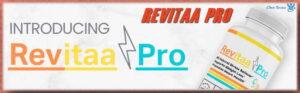 Revitaa Pro Weight Loss Ingredients