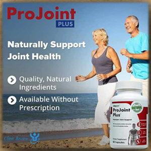 Joint Pain ProJoint Plus