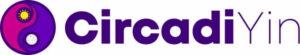 CircadiYin Logo