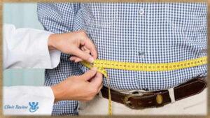Obesity side effects