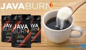 Java Burn Weight Loss supplement