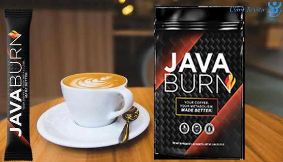 Weight Loss supplement Java Burn